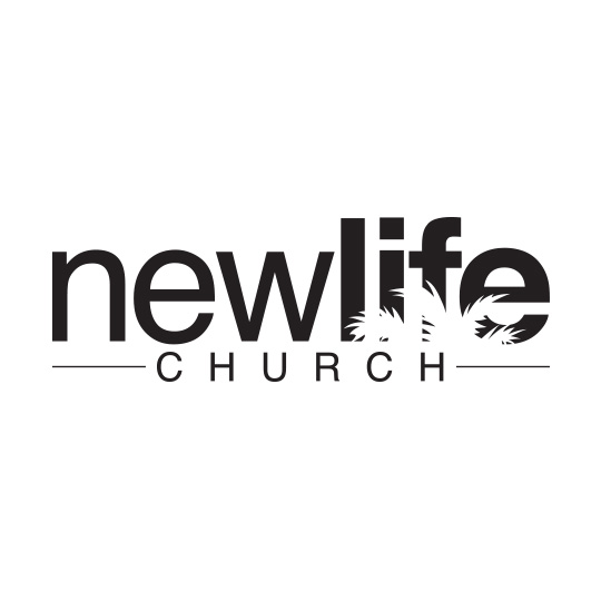 testimonial-newlifechurch